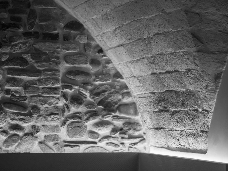 Montepagano_1137-9
